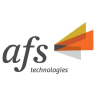AFS Technologies, Inc. logo