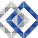 AG Strategies logo