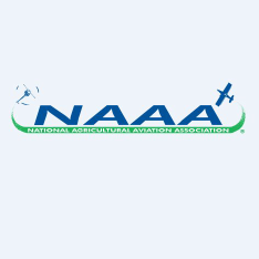 Aviation job opportunities with National Agricultural Aviation Association