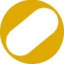 Jour J logo