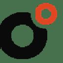 Agence web Montréal 360° logo