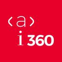 Agencia Interactiva 360 logo