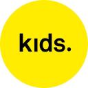 Logo de Kids Advertainment