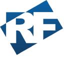 AgênciaRF logo