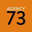 Agency73 Logo