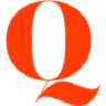 agencyQ logo