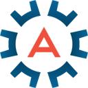 Agent Legend Logo