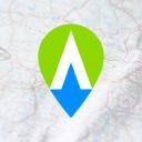 AggData logo