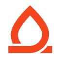 AGILEDROP Logo