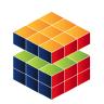 Agile Stacks logo