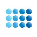 Agilexi Logo