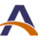 Agility Technologies Inc Logo