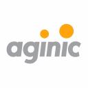 Aginic Logo