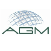 AGM Automotive, Inc.