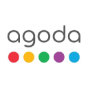 Official Agoda.com: Book Hotels for Cheap, up to 80% Off!