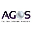 Logo of Agos Asia