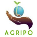 Logo of AGRIPO