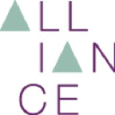 Alliance of Girls' Schools (Australasia) Ltd Logo