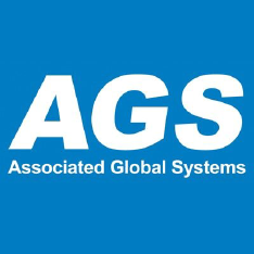 Aviation job opportunities with Associated Global