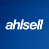 Ahlsell AB