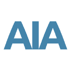 Aviation job opportunities with Aerospace Industries Association
