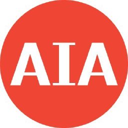 AIA Chicago | Foundation Consortium for Design and Construction Careers