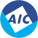 AIC Group logo
