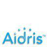 Aidris logo