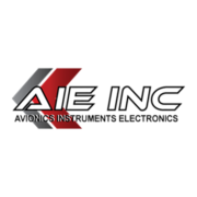 Aviation job opportunities with Aie