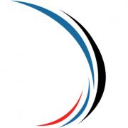 Aviation job opportunities with Aero Inspection International