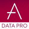 A Data Pro logo