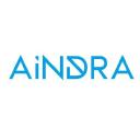 AIndra Systems logo