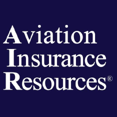 Aviation job opportunities with Ross Strip
