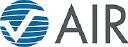 AIR Worldwide logo