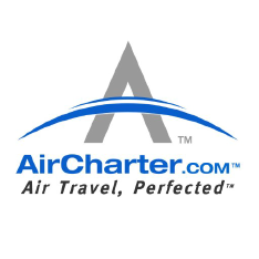 Aviation job opportunities with Aircraft Charter