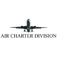 Aviation job opportunities with Air Charter Sports Division