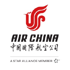 Aviation job opportunities with Air China