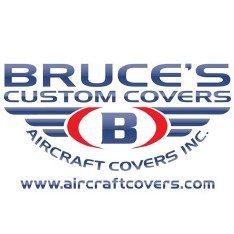 Aviation job opportunities with Aircraft Covers