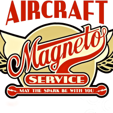 Aviation job opportunities with Aircraft Magneto Services