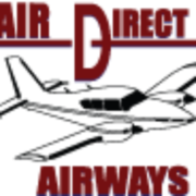 Aviation training opportunities with Air Direct Airways Flight Academy
