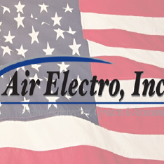 Aviation job opportunities with Air Electro