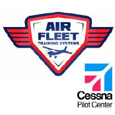Aviation training opportunities with Air Fleet Training Systems