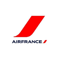 Aviation job opportunities with Air France
