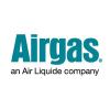 Airgas, Inc.