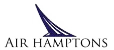 Aviation job opportunities with Air Hamptons