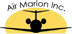 Aviation training opportunities with Air Marion