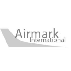 Aviation job opportunities with Airmark