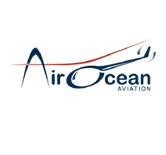 Aviation training opportunities with Air Ocean Aviation