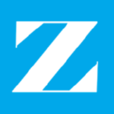 Aviation job opportunities with Zanette Aviation Insurance Services