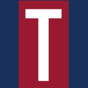Aviation job opportunities with Air T